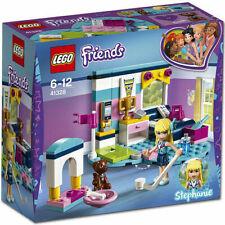 Lego Friends mini figure-STEPHANIE 41339 Frnd 246 R695