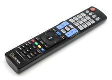 Control Remoto Universal para LG Smart 3D LED LCD HDTV TV Reemplazo Directo