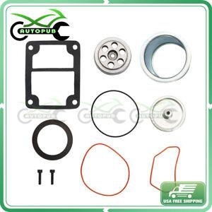 Air Compressor Cylinder Comp Ring Kit For Craftsman Devilbiss PorterCable K-0648