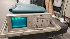 Vintage Tektronix Tas 475 Oscilloscope 4 Corner 2467b