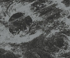 Battle Dagorath I-Dark Dragons of the Cosmos (Package numérique)