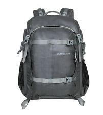 Caseman  MT40L  camera  backpacks bag Digital DSLR SLR travel outdoor Gray