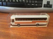 Wiking 1/87 escala #712 Mercedes Reisebus 0 303 RHD En Caja