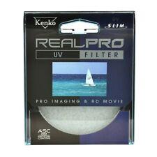 Kenko Realpro MC UV Filter 52 mm