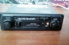 OEM Datsun Clarion PN-564U Radio Cassette Player