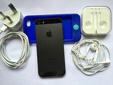 Apple iPhone 5 Grey 64gb - Used