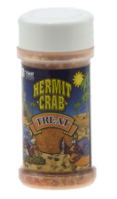 FMR Hermit Crab Treat 1.5oz Free Shipping