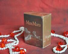 Max Mara EDP 40ml., Discontinued, NEW in Box, Sealed