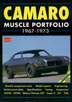 1967-2002 CAMARO power door locks Chevy Chevrolet SS RS Z28 V8 Muscle YENKO LS