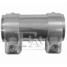 Rohrverbinder Abgasanlage - FA1 004-940