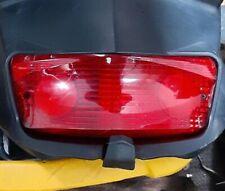 SM-01091 Taillight Lens For 2004 Ski-Doo MX Z 600 Renegade X~Sports Parts Inc