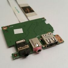 ACER Aspire 3810tz AUDIO SOUND USB BOARD CON CAVO