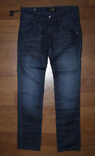 Seven7 womens jeans Size 26