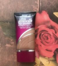 Covergirl Ultra Smooth Hair Smoothing Foundation Choose Your Color