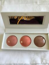 Real Her Be Fearless Be Limitless Blush Kit Set Trio Sealed 3 x 0.14oz New