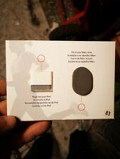 Apple And Nike Ipod