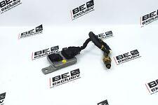 Orig. Audi Q7 4M 3.0 TDI e-tron Stuergerät NOX Sensor Abgaskontrolle 4M0907807D