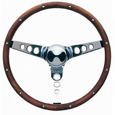 Grant Products 201 Classic Steering Wheel