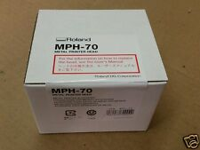 ROLAND METAZA MPX-70 PRINTER HEAD NEW IN BOX WE ARE A ROLAND DEALER