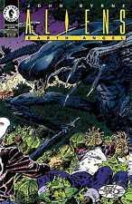 Aliens-Earth Angel #1 (DARK HORSE/1994) (bx21)