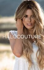 """HALO COUTURE HAIR EXTENSIONS 12"""" ORIGINAL HALO! ALL COLORS AVAILABLE MESSAGE ME"""