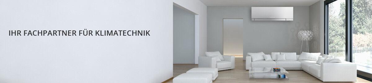REDNUX Klimaanlagen Shop
