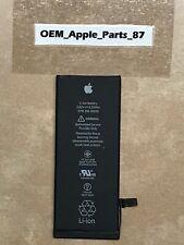 OEM Battery for iPhone 6S 1715mAh Original OEM Battery Replacement