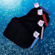 Moroccan Kessa Hamam shower Glove Exfoliating scrub hammam spa bath standard
