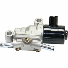 New Idle Air Control Valve IAC Speed Stabilizer for Honda Accord Prelude 92-96