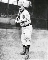Honus Wagner Photo 8X10 - 1909 Pittsburgh Pirates - Buy Any 2 Get 1 Free