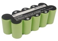 High Quality Battery for Gardena 2110 AP12 Premium Cell UK