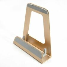 Laptop Stand Vertical Bracket Base For Macbook Air Pro Retina 11 12 13 15 Inches