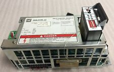 Square D Weld Control Module 52045-062-50, 5204506250, Shipsameday #137G #22