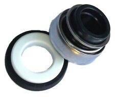 Mechanical Seal for Davey Xcelsior Spa Pump