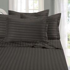 Elegant Comfort Bed Sheet Set on Amazon - Silky Soft - 1500 Thread Count
