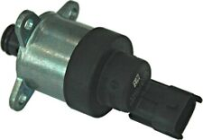 Fuel Quantity Control Valve For FIAT IVECO Ducato Bus Flatbed Chassis 71736790