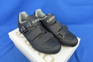 New Giro Espada E70 Women's Carbon Road Bike Cycling Bike Shoe *Multiple Sizes*
