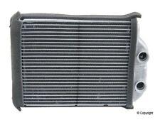 Genuine HVAC Heater Core fits 1998-2003 Toyota Camry Solara Avalon  MFG NUMBER C