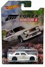 2019 Hot Wheels Forza Horizon 4 #1 '92 BMW M3