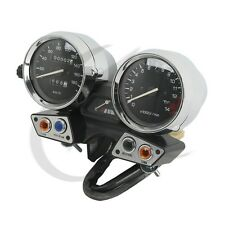 Gauge CLOCKS Speedometer Odometer Assy Fit For Yamaha XJR400 1995-1997 1995