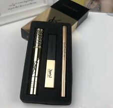 YSL Makeup Set (mascara, Lipstick And Eyeliner)