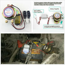 Dashboard Indicator WHITE TURN SIGNAL ARM /& SCREW for MG Midget TD 1950-53