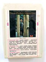 Encore! Fieldler's Greatest Hits (8-Track Tape, BOMC 30-4362)