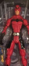 "GIANT MAN ANT-MAN SDCC 2015 Marvel Legends Infinite HASBRO 12"" INCH LOOSE FIGURE"