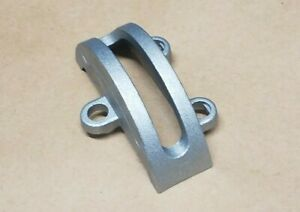 "Delta Rockwell 14"" rear bandsaw drill press trunnion   426-02-0-950-0002  LBS-60"