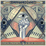 Orphaned Land - Unsung Prophets And Dead Messiahs [New CD]