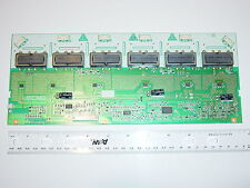 I270B1-12A  I270B1-12A-C001H Inverter q228