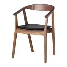 KaufenEbay Günstig In Stuhl Nussbaum Stühle lTcu1J3KF