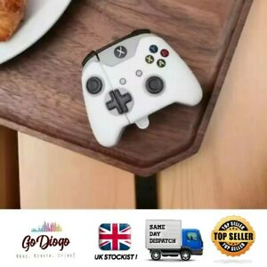 Novelty Gaming Controller Case For Apple Airpod  1/2 -UK SELLER & STOCKIST,