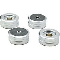 OYAIDE Multi Base Insulator 1 set of 4 INS BS
